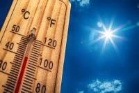 Caldo record, siamo finiti all'inferno. Qualcuno nega ancora il surriscaldamento?