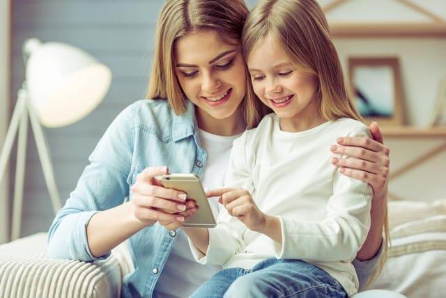 come-ascoltare-bambini (1)