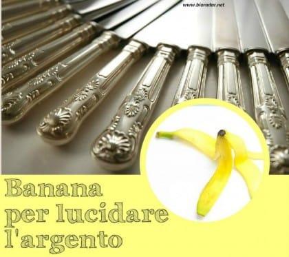 come-riutilizzare-bucce-banana (2)