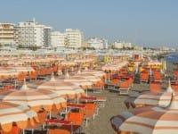 Spiagge in saldo, l'enorme spreco delle concessioni demaniali regalate (foto)