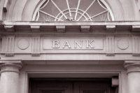 Banche, corruzione e vigilanza: i risparmiatori chi li protegge? E i truffatori pagheranno il conto?