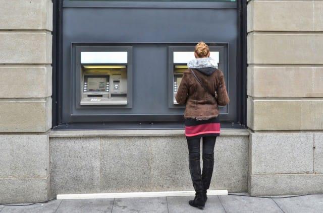 diffusione-bancomat-in-italia-dati-utilizzo (2)