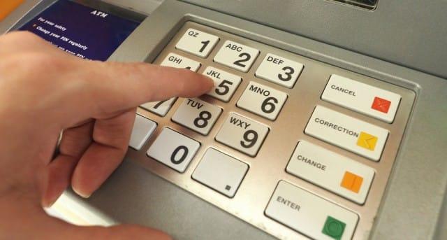diffusione-bancomat-in-italia-dati-utilizzo (3)