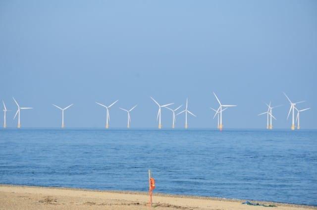 energia-eolica-italia (2)