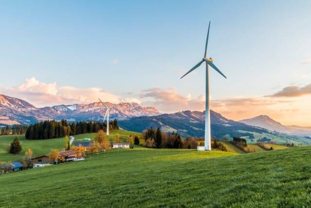 energia-eolica-italia (3)