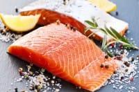 Etichetta del pesce fresco, massima attenzione ai dati obbligatori che deve contenere