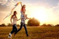 Il potere della rinuncia, chi lo esercita può conquistare il segreto della felicità