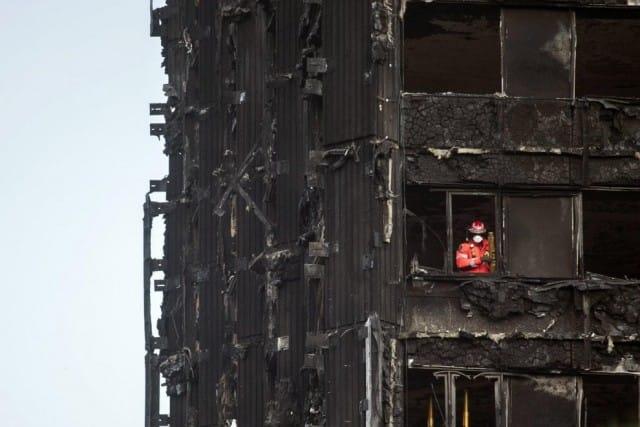 incendio-grenfell-tower-londra (3)