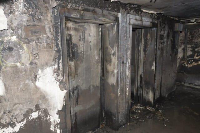 incendio-grenfell-tower-londra (5)