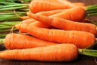 Proprietà e benefici delle carote, un toccasana per la salute. 10 motivi per portarle in tavola spesso