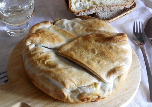 ricetta-caponata-crosta-pasta-sfoglia-foto (11)