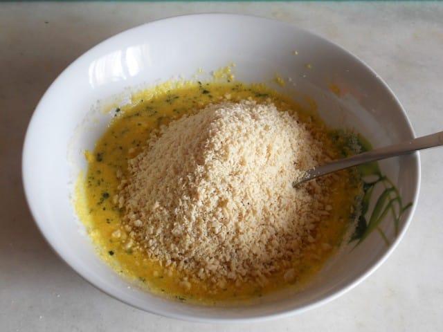 ricetta-crocchette-pollo-riso-foto (10)