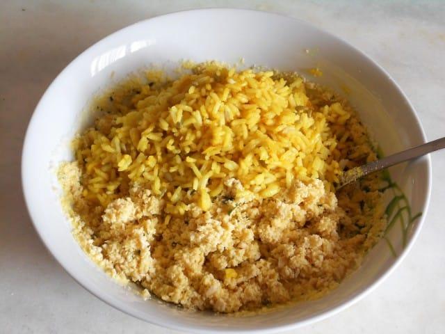 ricetta-crocchette-pollo-riso-foto (11)