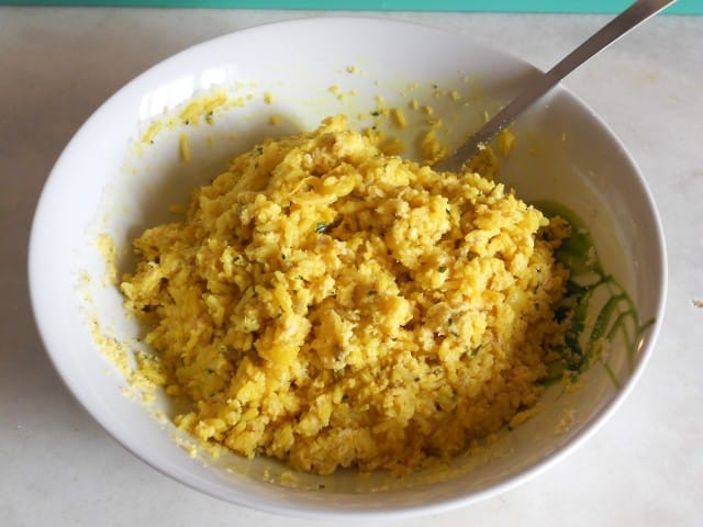 ricetta-crocchette-pollo-riso-foto (12)