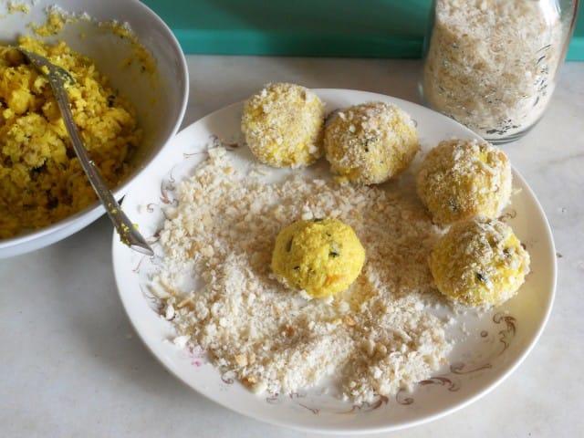 ricetta-crocchette-pollo-riso-foto (13)