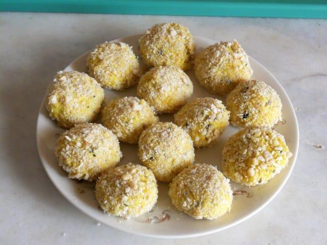 ricetta-crocchette-pollo-riso-foto (14)