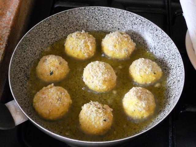ricetta-crocchette-pollo-riso-foto (15)