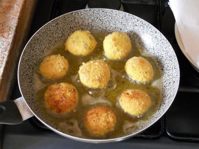 ricetta-crocchette-pollo-riso-foto (16)