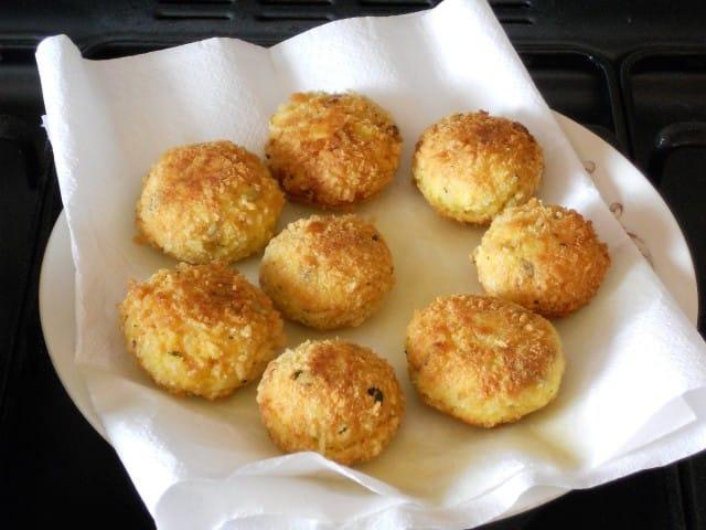 ricetta-crocchette-pollo-riso-foto (17)