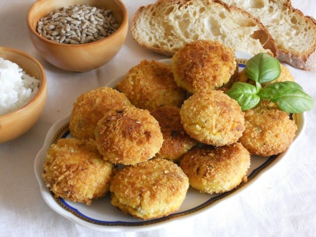 ricetta-crocchette-pollo-riso-foto (19)