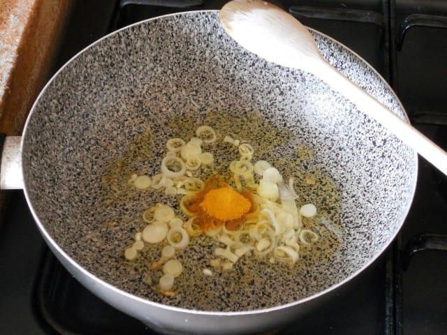 ricetta-crocchette-pollo-riso-foto (2)