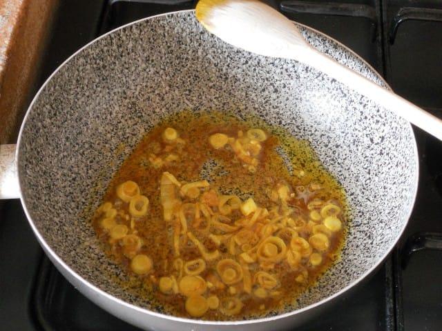 ricetta-crocchette-pollo-riso-foto (3)