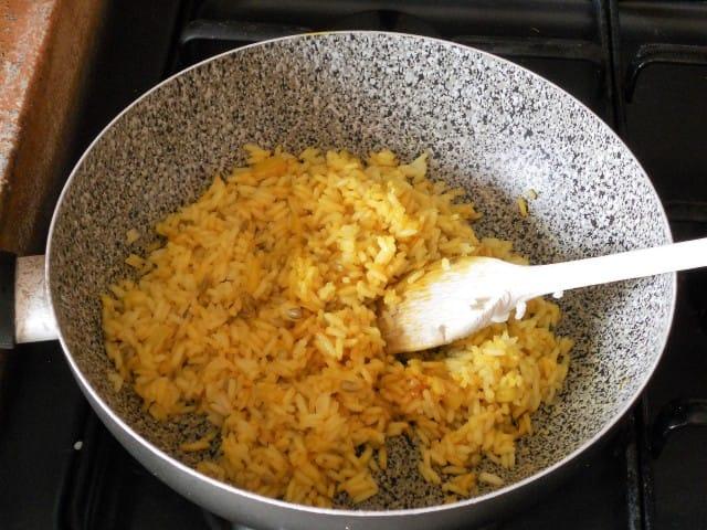 ricetta-crocchette-pollo-riso-foto (5)