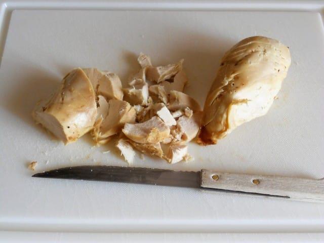 ricetta-crocchette-pollo-riso-foto (6)