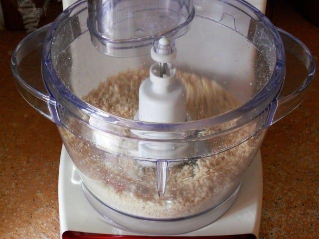 ricetta-crocchette-pollo-riso-foto (8)