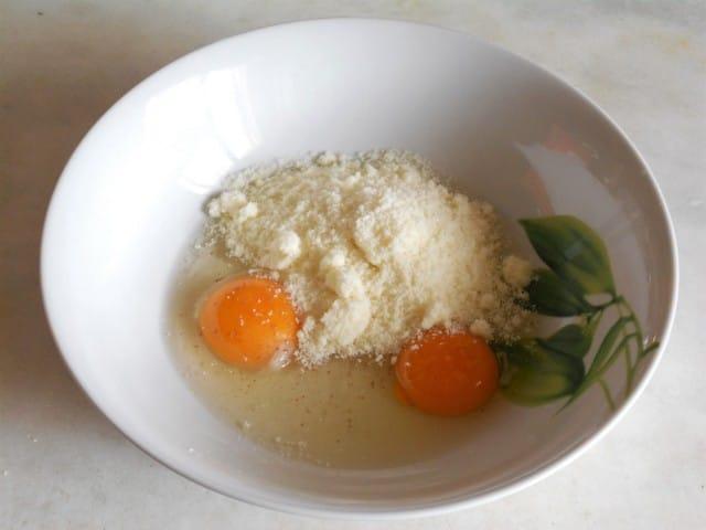 ricetta-crocchette-pollo-riso-foto (9)