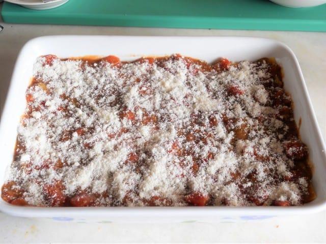 ricetta-lasagne-prosciutto-provola-foto (14)