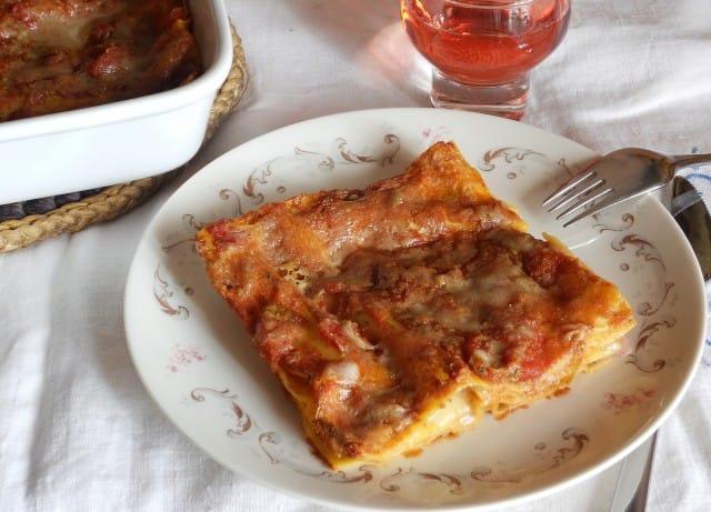 ricetta-lasagne-prosciutto-provola-foto (16)