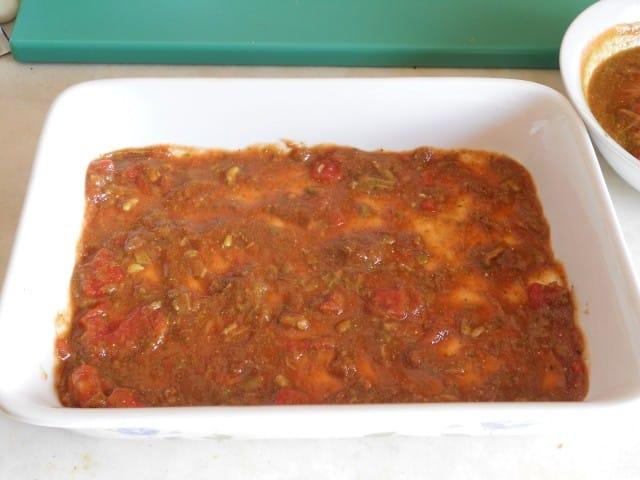 ricetta-lasagne-prosciutto-provola-foto (7)