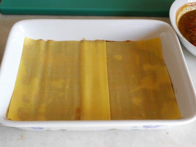 ricetta-lasagne-prosciutto-provola-foto (8)
