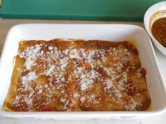ricetta-lasagne-prosciutto-provola-foto (9)