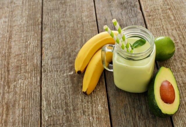 ricetta-smoothie-frutta (2)
