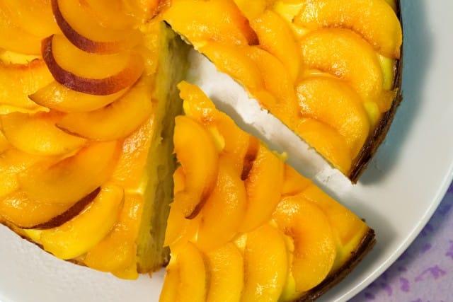 ricetta-torta-con-pesche (2)
