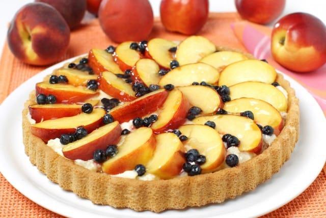 ricetta-torta-con-pesche (3)