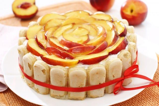 ricetta-torta-con-pesche (4)