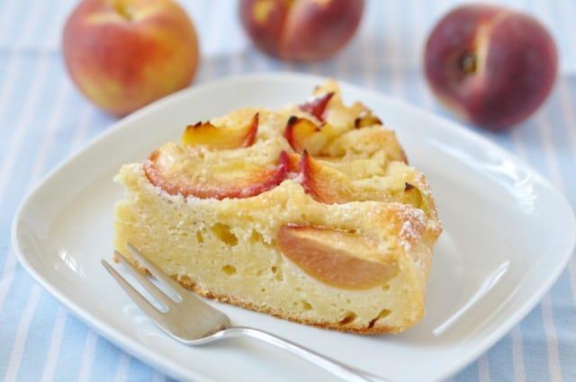ricetta-torta-con-pesche (5)