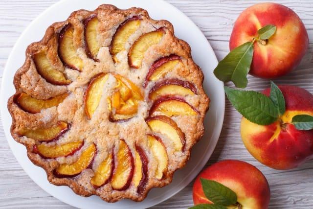 ricetta-torta-con-pesche (6)