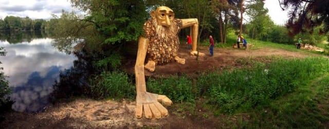thomas-dambo-sculture-legno (3)
