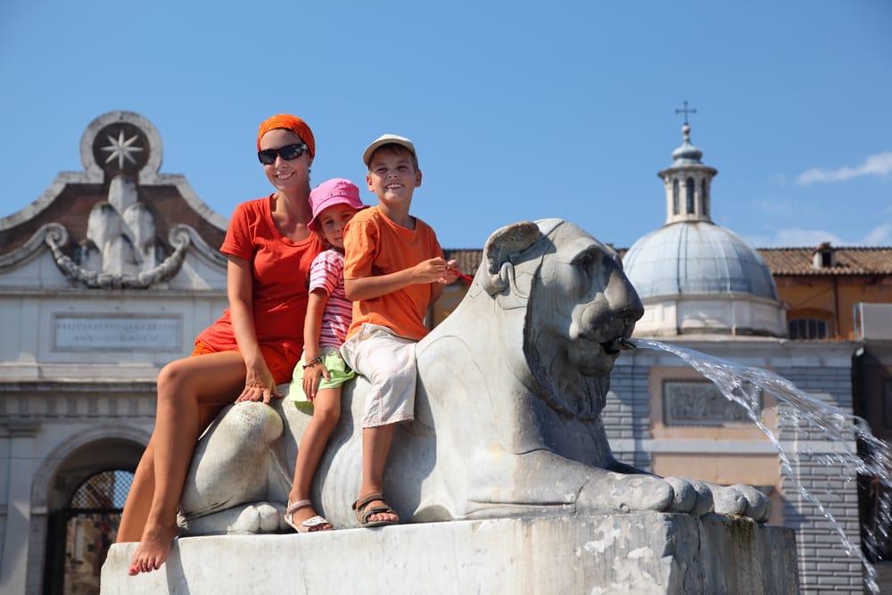 turisti-incivili-come-fermarli (3)