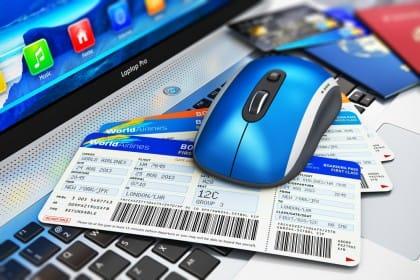 come acquistare viaggi online in sicurezza