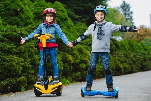 hoverboard-cosa-sono-regole (3)