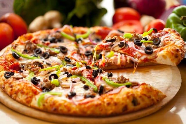 pizza-fatta-in-casa-ricette (2)