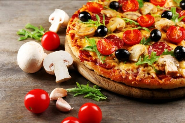 pizza-fatta-in-casa-ricette (4)