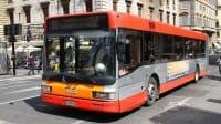 Atac, c'è un solo modo per fermare gli sprechi e dare autobus dignitosi ai romani: privatizzarla