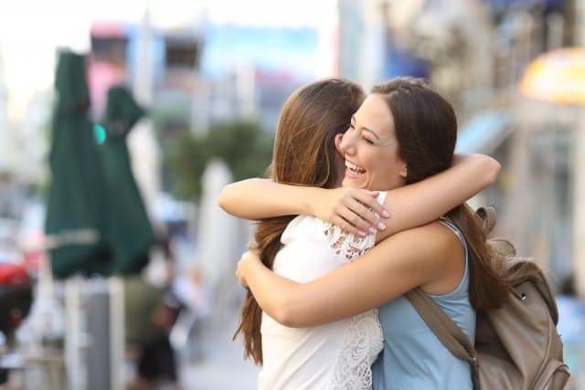 qualita-amico-caratteristiche-amicizia-vera (2)