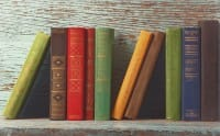 Raccolta fondi per i libri, così Kickstarter fabbrica best seller